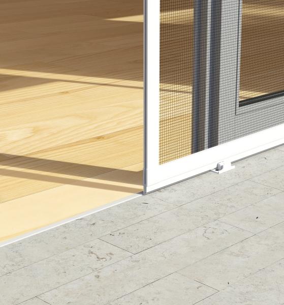 insektenrollos m ckennetz insektenschutz. Black Bedroom Furniture Sets. Home Design Ideas